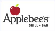 20170729 Applebees