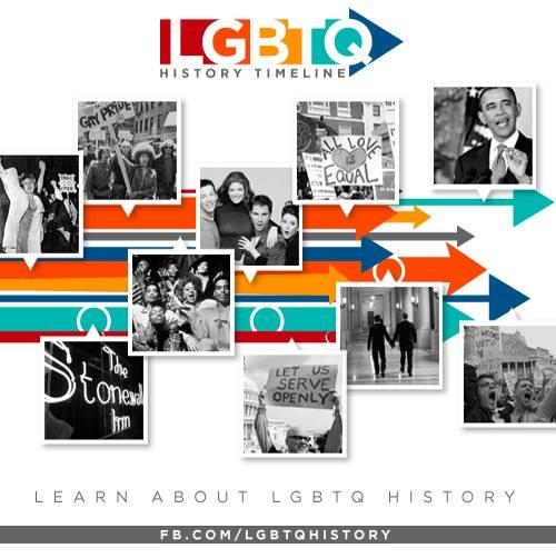 20171015 PFLAG Hx image