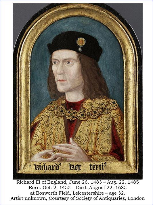 15200000 Richard_III wc