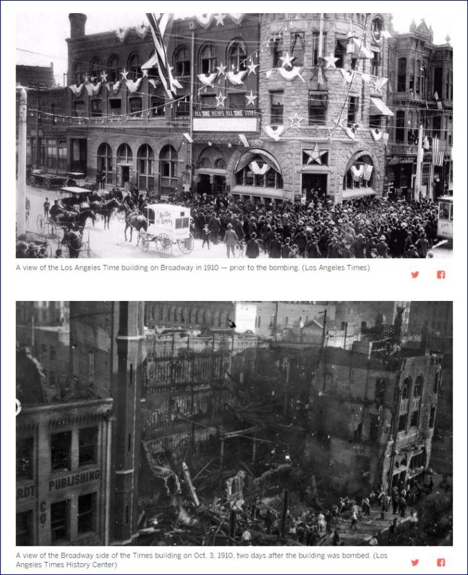 19101001 LAT bombing2